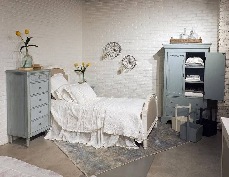 Pinterest the world s catalog of ideas for Joanna gaines bedroom ideas