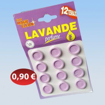 2-9-Σκοροαποθητικό λεβάντα 0,90 €-Ευρω