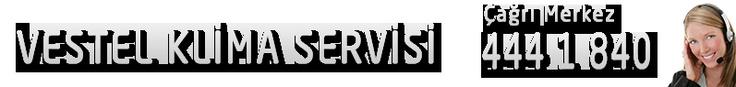 vestel klima özel servisi bakım onarım montaj demontaj yerdegişimi ve arıza sorunlarınızda hizmetinizdeyiz.