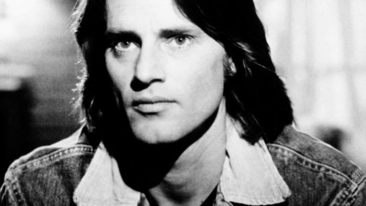 """How Sam Shepard, the Actor and Pulitzer-Winning Playwright, Inspired the Term """"Cowboy Mouth"""" http://www.vogue.com/article/sam-shepard-obituary-cowboy-mouth?utm_campaign=crowdfire&utm_content=crowdfire&utm_medium=social&utm_source=pinterest"""