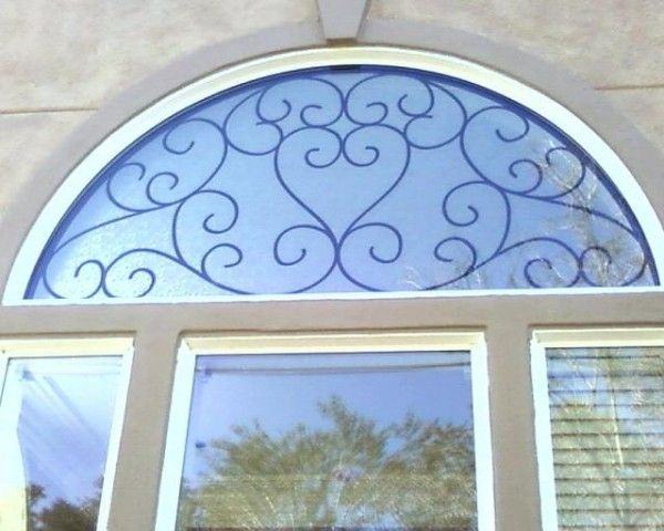 Window Film Decorative E1286210982849 10 Ways To Decorate