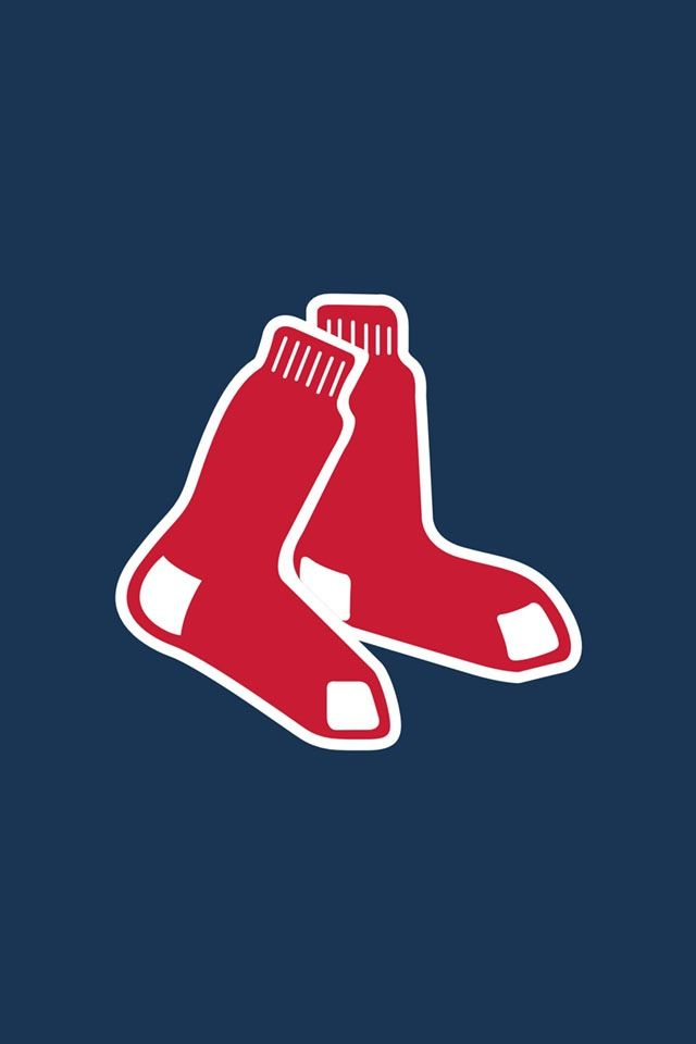 9 best boston red sox images on pinterest red socks boston red shop for mlb boston red sox auto accessories at the ultimate sports store football fanatics voltagebd Image collections