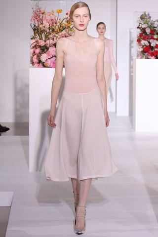 Jil Sander Fall 2012: Ready To Wear, Sander Fall, 2012 13, Bridesmaid Dresses, Fall2012, Jil Sander, Milan Fashion Week, Fall 2012, Raf Simon