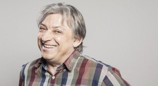 Badár Sándor közvetlen elérhetősége, műsorrendelés:http://www.humorellato.hu/  Stand-up comedy, Showder klub humoristák megrendelése: +36 20 3281566