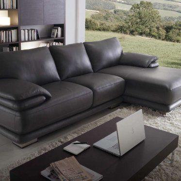 divano in pelle atlantic
