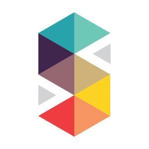 Serial - self-publishing app. Designed by Laura Burk