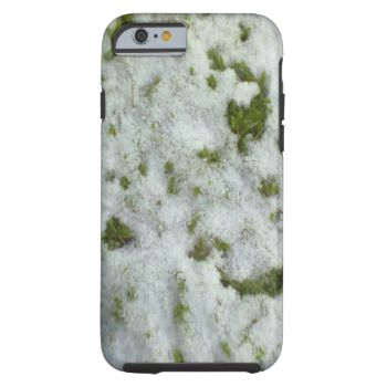 Snow covering some grass pattern for the product of your choice. You can also Customized it to get a more personally looks. #snow #grass #snow-cover-grass #white-snow small-amount-of-snow