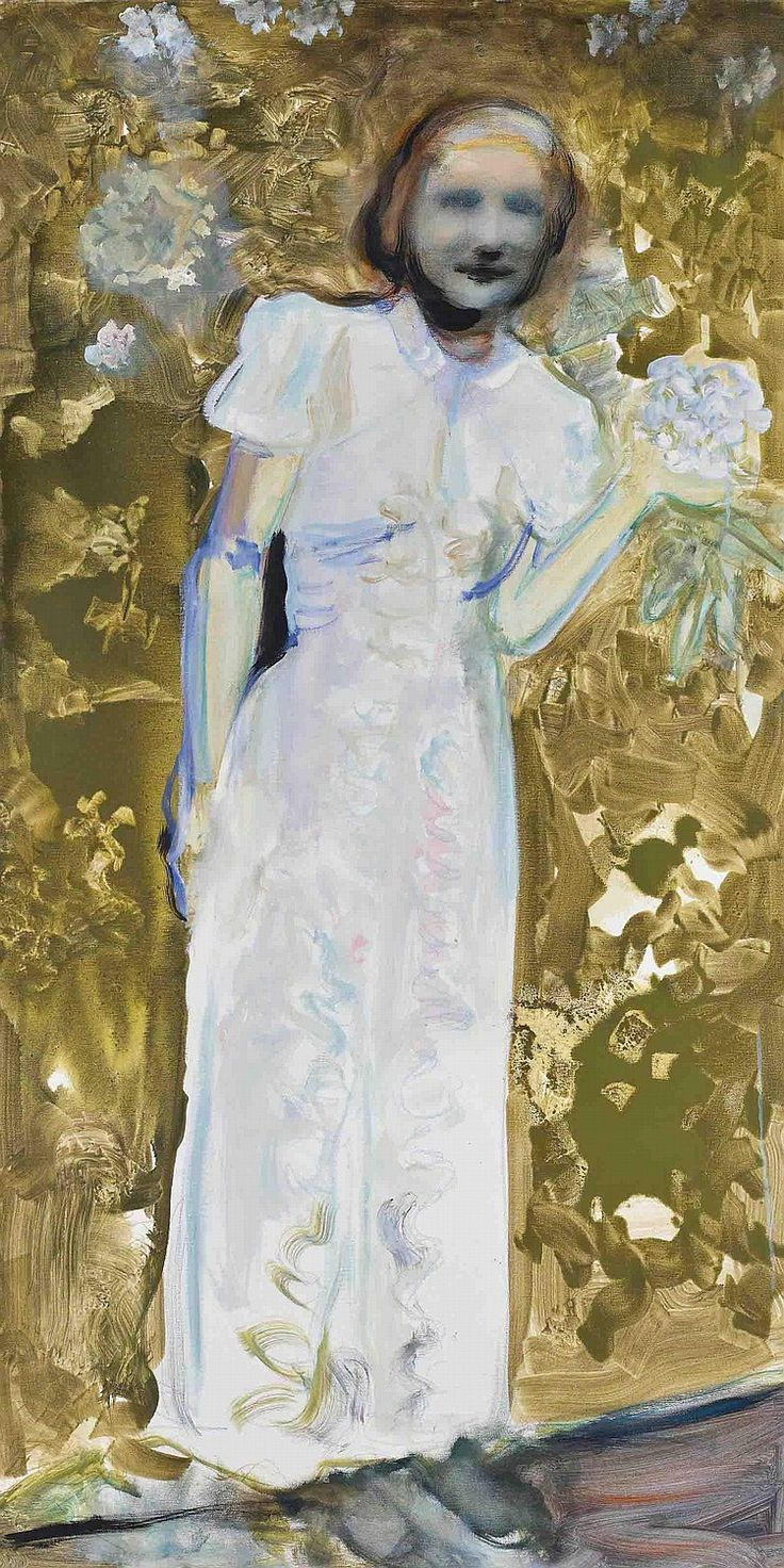 artist marlene dumas | Marlene Dumas (b. 1953)