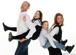 photo studio famille - Recherche Google
