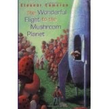The Wonderful Flight to the Mushroom Planet (Paperback)  http://www.a-babies.info
