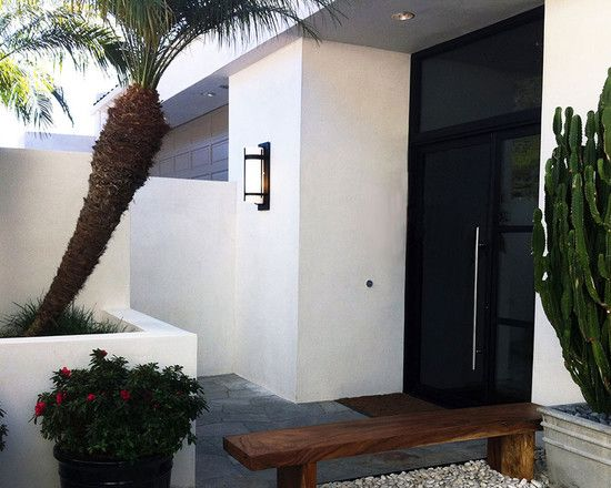 Modern Glass Entry Doors 19 best entry doors images on pinterest | modern entry, doors and