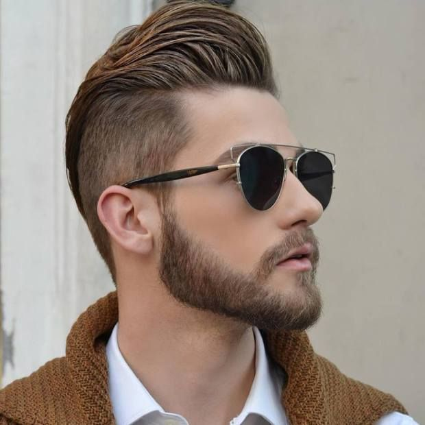 Best-Mens-short-Hairstyle-2016