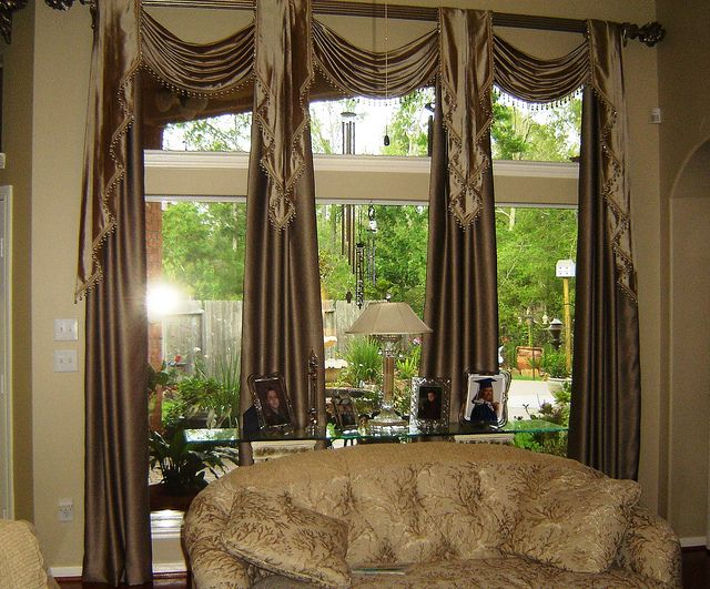 1000 images about windows on pinterest unique window for Custom window designs