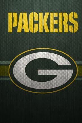 Green Bay Packers Schedule 2014 Sport #iPhone #4s #Wallpaper
