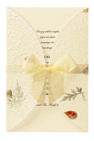 best cool wedding invites images on, invitation samples