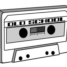 Chris Brown, Trey Songz, Usher, Lloyd, Pretty Ricky & More... - OLD SCHOOL uploaded by Mr LDN 1st - Listen