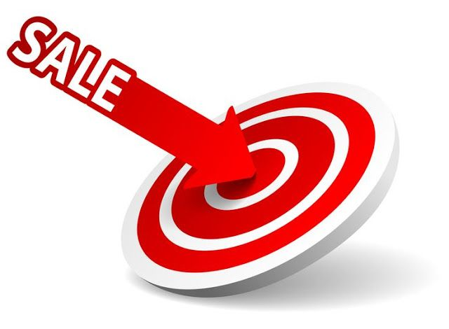 Online Courses 100% off Coupons: Sell Like an Expert