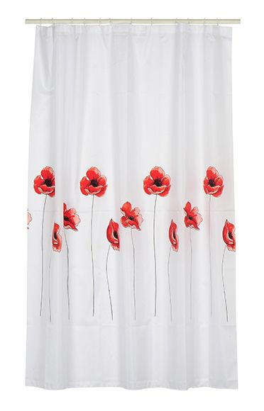M s de 1000 ideas sobre cortinas de ducha en pinterest - Leroy merlin cortinas bano ...