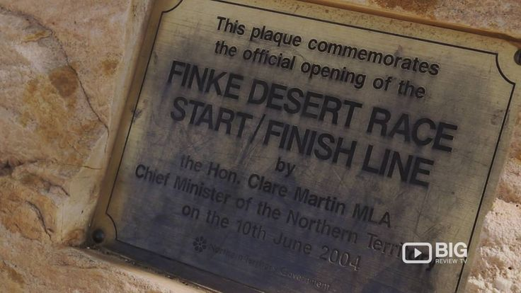 Finke Desert Race Trailer 2015 The Finke Desert Race is an offroad event for cars buggies dirt bike buggy and quads in an awesome motorsport event out of Alice Springs in the Northern Territory NT Australia. Click Below to SUBSCRIBE for More Videos https://www.youtube.com/subscribe_widget?p=EIN_jNuUX1YYsIurAAMSSg Download our FREE Big Review TV App & share your experiences http://ift.tt/2aI9bDP Follow Us https://twitter.com/BigReviewTV Melbourne Facebook http://ift.tt/2avrVm3 QLD http://i...