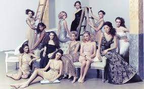 vanity fair group cover - Google Search
