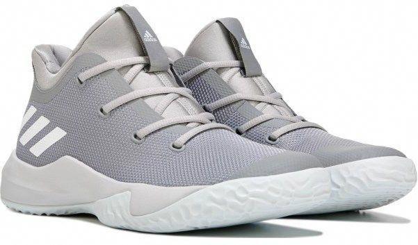 Pin on Basketball Shoes
