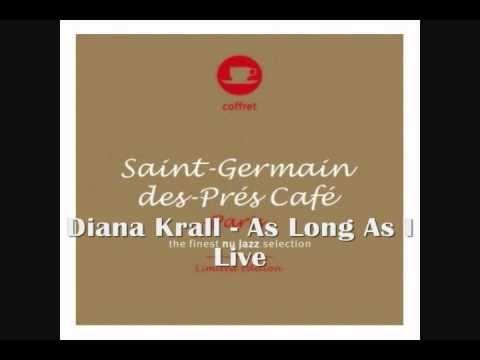 176 Best Diana Krall Images On Pinterest Diana Krall