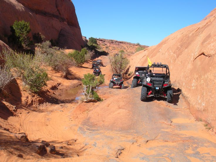 181 Best Images About Let S Ride On Pinterest Moab Utah
