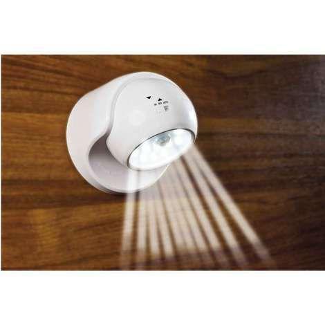 Les 25 meilleures id es de la cat gorie lampe exterieur avec detecteur sur pinterest applique - Lampe exterieur detecteur ...