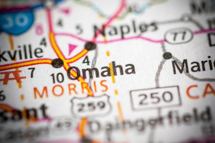 "Mutual of Omaha, Greater Omaha Chamber Host ""New Kids on the...: Mutual of Omaha, Greater… #Blockchain_News #News #bitcoin #blockchain"