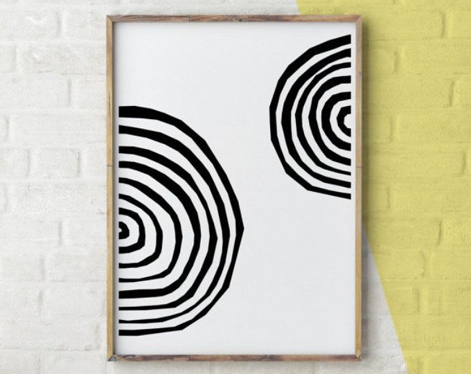 Your Place To Buy And Sell All Things Handmade: 5680 Best Images About Prints For Your Frames On Pinterest
