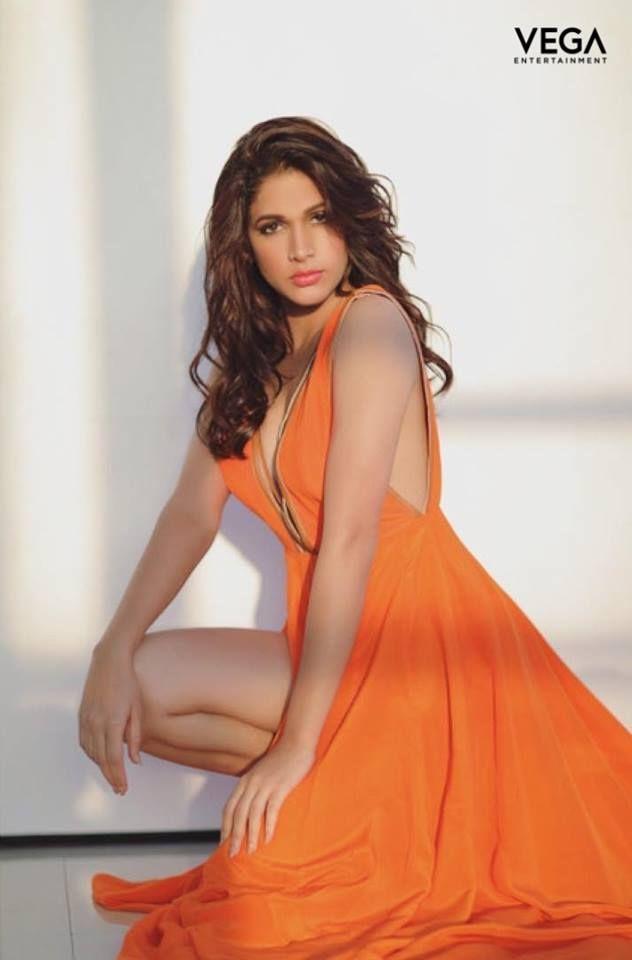 Vega Entertainment Wishes a Very Happy Birthday to Actress #LavanyaTripathi #Lavanya #Tripathi #Actress #Birthday #December15 #Vega #Entertainment #VegaEntertainment