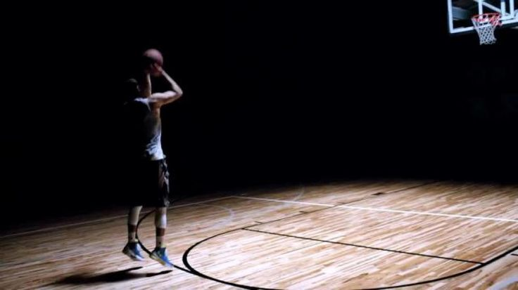 Under Armour TV Commercial, '2014-15 KIA NBA MVP' Featuring Stephen Curry - iSpot.tv