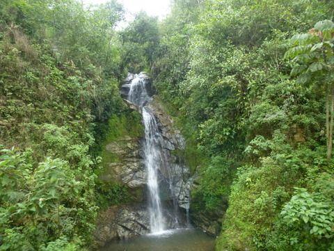 9 Reasons to visit Huatulco