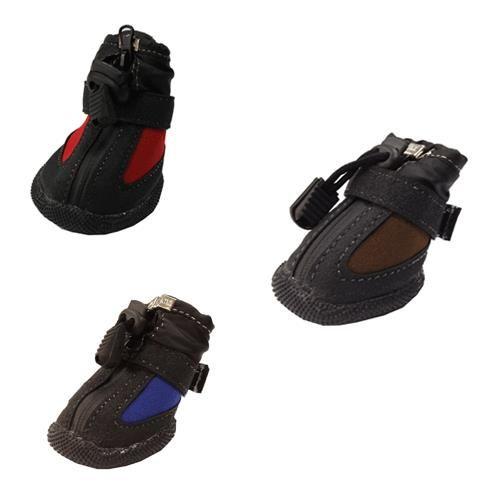 Ботинки спасатель