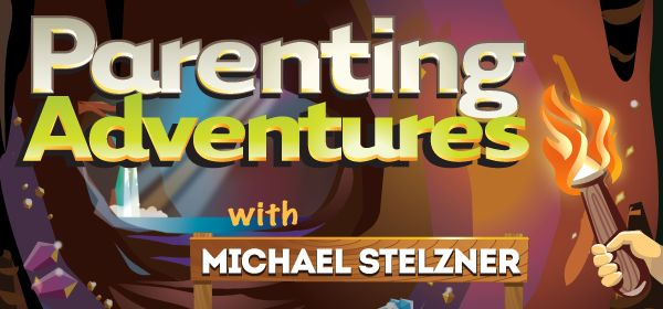 Thanks for agreeing to help spread the word about the Parenting Adventures podcast!  Below you will find resources to help you get the word out.Watch this quick video from Mike StelznerWhat is here? Below you will find social share information, a blog post, images, links and an audio ad.