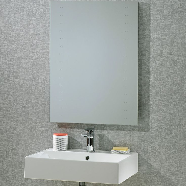 Bathroom Mirror Non Steam best 25+ minimalist bathroom mirrors ideas on pinterest | white