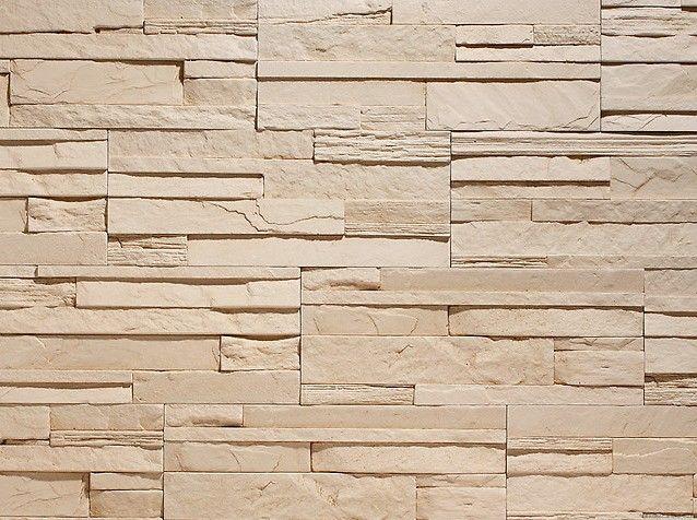 Kamień dekoracyjny Stegu CRETA wewnętrzny