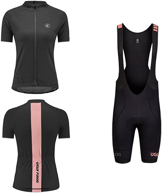 Fahrrad Shirts und Trikots Damen | SCOTT Sports