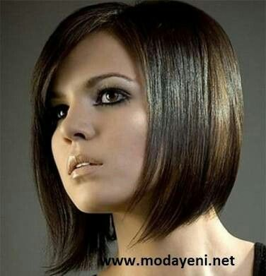 funky hair styles 61 best sa 231 modelleri images on 2527