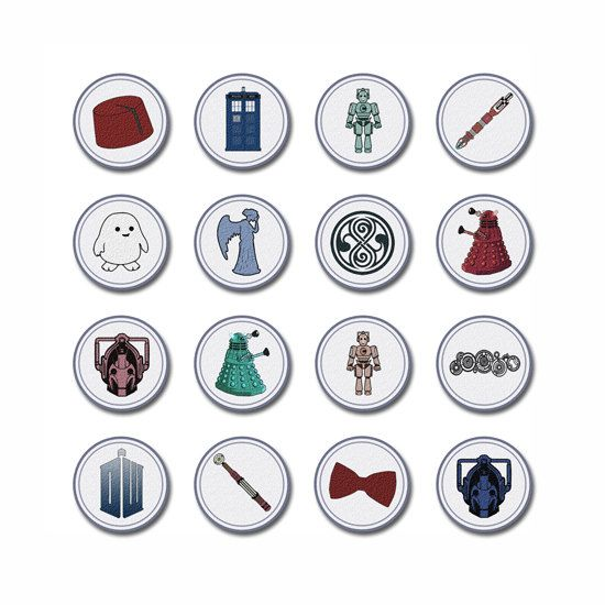 Clip Art Dr Who Clipart 1000 images about doctor who stuff on pinterest dr plush digital collage sheet 1 inch circles for bottle caps cupcake toppers or scrapbooking clipart with dalek