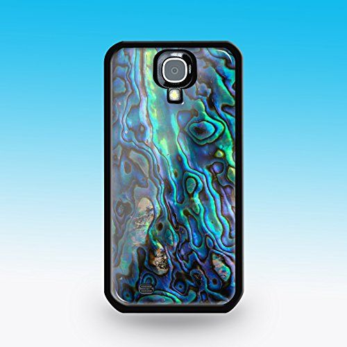 Abalone blue marine snails design for Samsung Galaxy case... http://www.amazon.com/dp/B01EV9KCJY/ref=cm_sw_r_pi_dp_-oCjxb1WQ7P2W