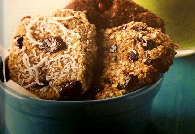 Recept: Quinoa repen / Food | Women's Health Mobiel
