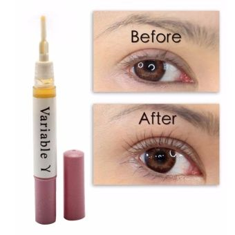 Buy Variable Y Eyelash Grower 5g online at Lazada Philippines. Discount prices and promotional sale on all Mascaras. Free Shipping.