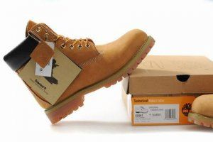 #timberland outlet#  Only$120