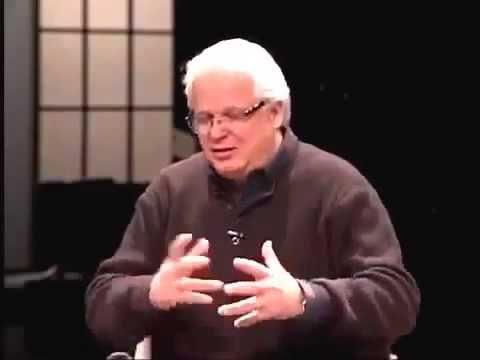Ademar Gevaerd prova a existencia de extraterrestres entre nós. - YouTube
