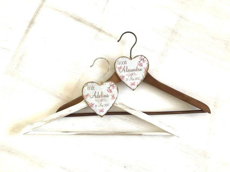 65 LEI | Decoratiuni handmade | Cumpara online cu livrare nationala, din Bucuresti Sector 1. Mai multe Nunta si Botez in magazinul LeCoseAnimate pe Breslo.
