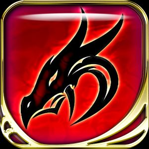 Download Legend Of The Cryptids Hack Tool, Cheat Engine Trainer  Hello Last posts concerned . Today I present to you The Legend Of The Cryptids Hack Tool Cheat Engine Software Triche. Download hack android and you generate all the necessary things in the game.   #an infinite number of ATK/DEF & Energy #an infinite number of Gems #an infinite number of Start Kit & Trap #how to cheat Legend Of The Cryptids #how to hack Legend Of The Cryptids #Legend Of The Cryptids a lots of
