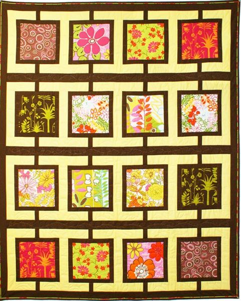 25 best Robert Kaufman images on Pinterest | Geishas, App and Drawing : quilting fabric wholesale - Adamdwight.com