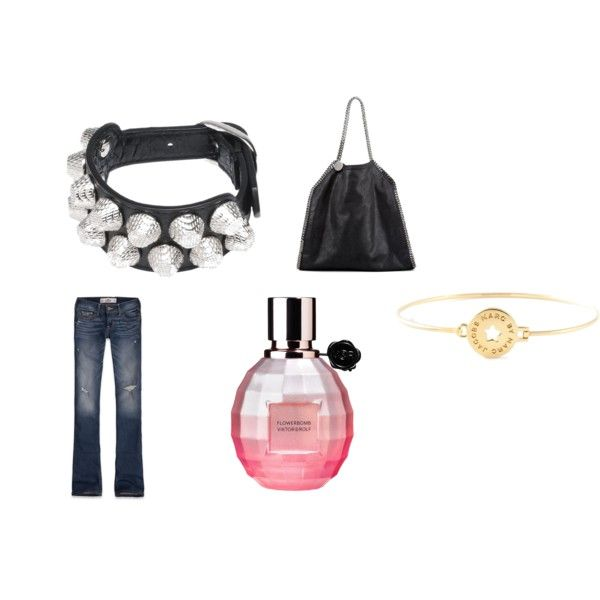 """gd"" by elin-rundcrantz on Polyvore"