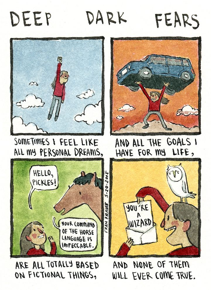 Best Fun Comics Ideas On Pinterest Superheroes Super Hero - Hilarious comics that every introvert will understand